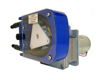 Serie MPC-3