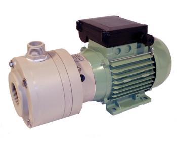 Serie MB-95/120/130/140/150/155/160