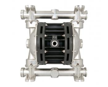Serie Micro-Boxer