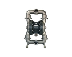 Serie Boxer-503